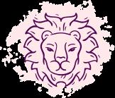 Хороскоп за Лъв