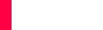 Jurnal.bg