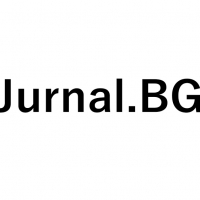 Автор - Jurnal.bg